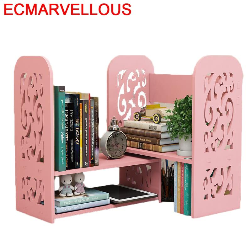 Cocina, Libreria, escritorio de decoración, librería Industrial, estantería, Madera, mueble, libro Retro, estantería