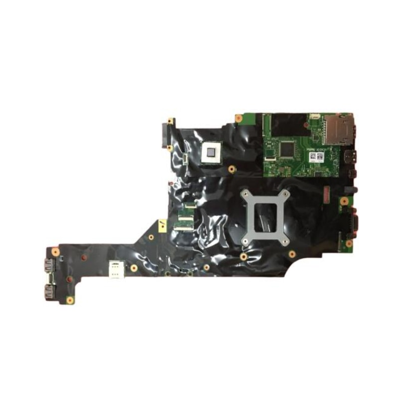 Laptop Motherboard    P8H61-M LE  micro ATX - LGA1155 Socket - H61 Series Specs