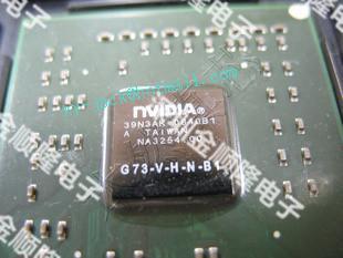 شحن مجاني G73-V-H-N-B1 10 قطعة