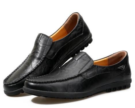 6157-2019 الربيع و الصيف النسخة الكورية الجديدة من البرية الأبيض الاتجاه عادية أحذية رجالي أحذية رياضية