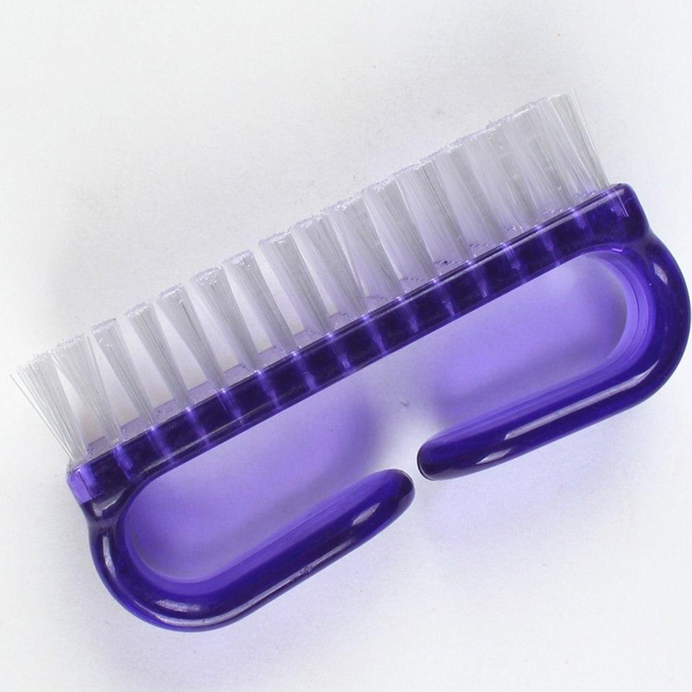 unas-de-doble-cabeza-dos-color-pintado-pluma-polvo-para-unas-cepillo-para-el-polvo-raspador-de-superficie-cepillo-de-limpieza-con-taladro-pluma-polvo-cepillo