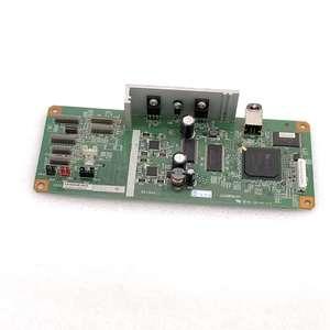 MAIN BOARD CA58 MAIN FOR EPSON ME OFFICE 1100 PRINTER LOGIC BOARD printer parts