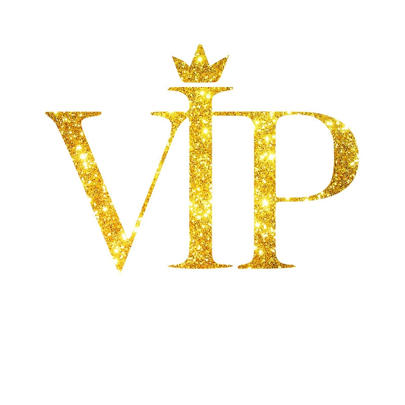 VIP مخصص