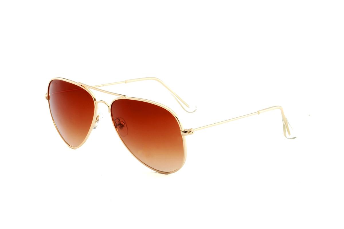 2021 Heart Style Vintage Sunglasses Women Alloy Fashion Sunglasses Men Popular Trend Luxury Sunglasses Designer Brand With Box