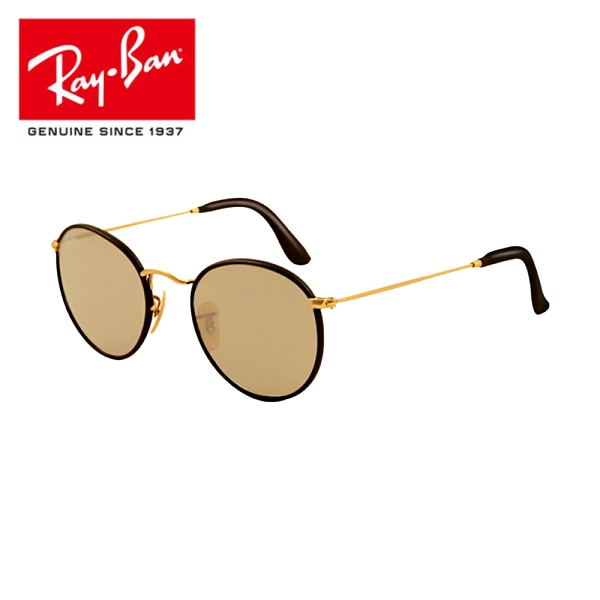 Glassess RB3475 RayBan originais Ao Ar Livre, Caminhadas Óculos RayBan Homens/Mulheres Retro UV400 Proteção Dos Óculos De Sol Rayban Rodada