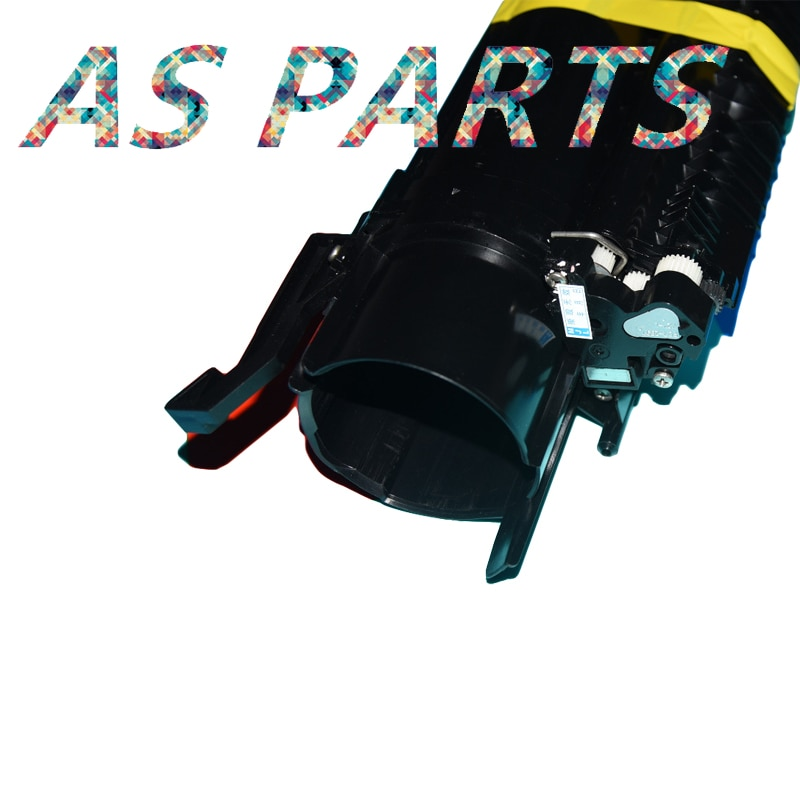1X FM2-8214-000 para CANON iR1018 1019J 1022if 1023if iR1024if 1025if 1025 IR1024 desarrollador de la Asamblea