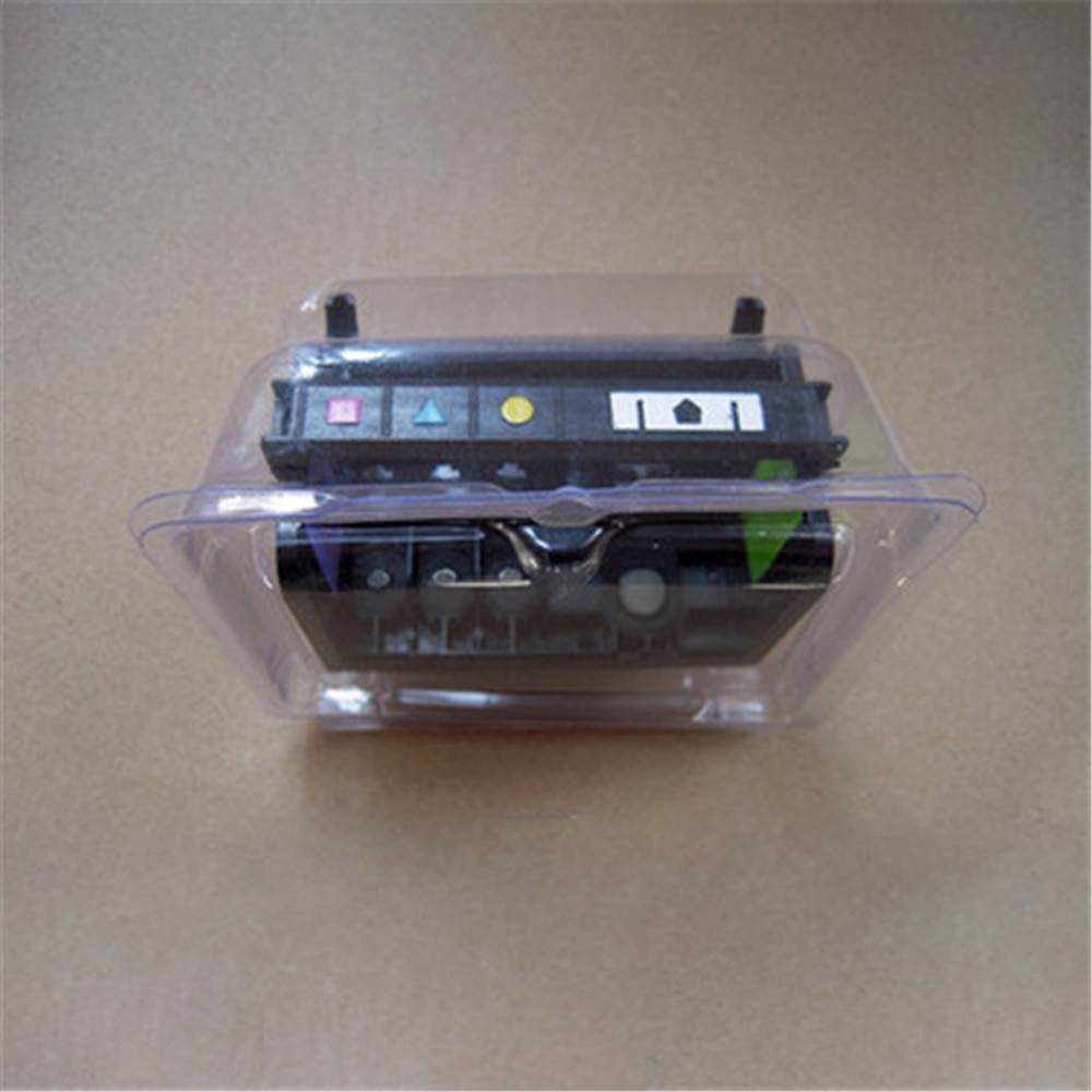 920XL HP920 Da Cabeça de impressão para HP 920 6000 6500 7000 7500 B010 B010b B109 B110 B209 B210 C410A C510A Original 95% Novo Bico de Impressora