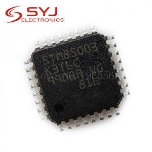 5 шт./лот STM8S003K3T6C 8S003K3T6C LQFP-32 в наличии
