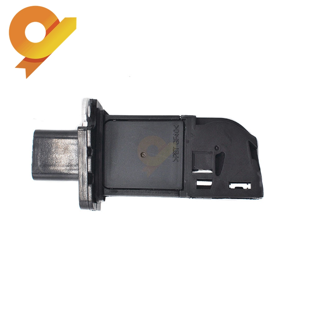 8V21-12B579-AA Массовый датчик расхода воздуха MAF для Ford B-max Fiesta Galaxy Mondeo Ranger S-max Transit 1,0 1,5 1,6 2,0 2,2 3,2
