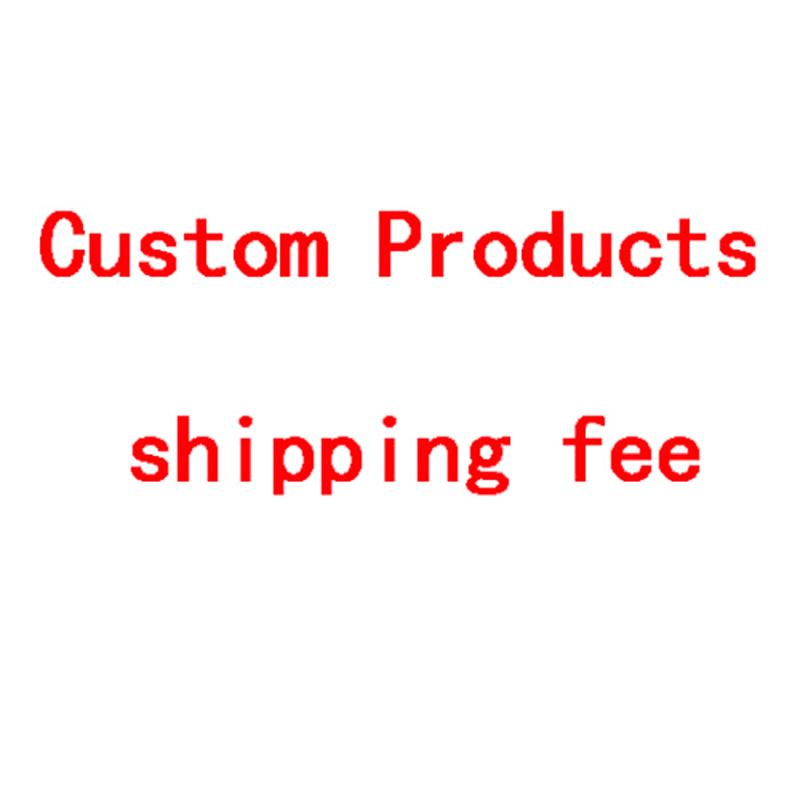 رسوم الشحن وغيرها من التعويضات