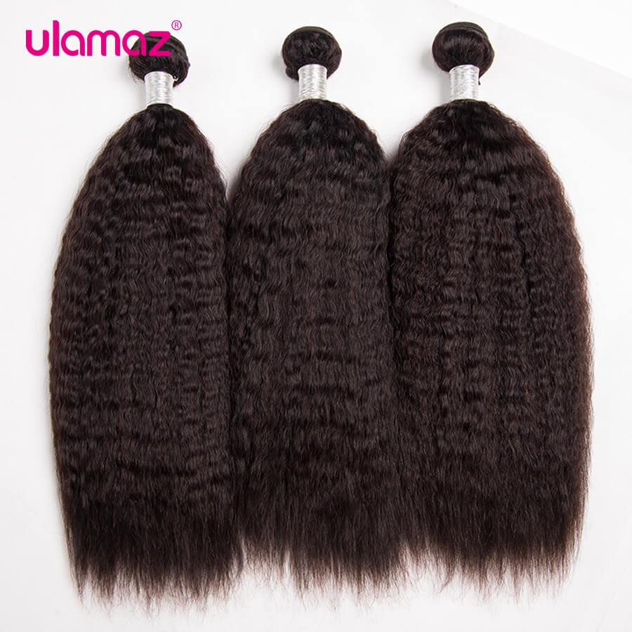 raw-virgin-peruvian-hair-bundles-kinky-curly-hair-bundles-unprocessed-human-hair-bundles-full-cuticles-hold-last-over-2-years