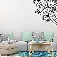 Autocollants muraux a motifs amusants  papier peint a la mode moderne  pour salon  chambre denfants  decoration de fete a la maison