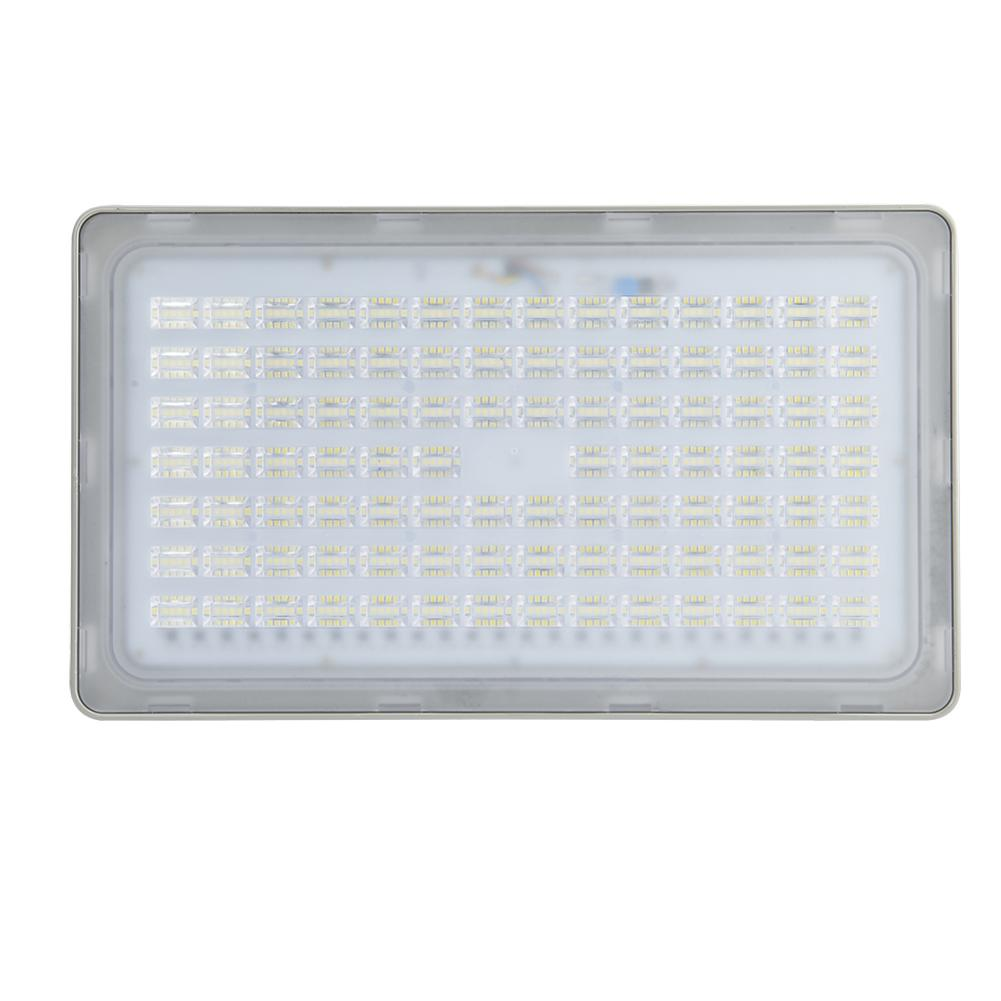 6th Generation Ordinary Flood Light 250W Quality Sixth Generation Of Conventional Projection Lamp enlarge