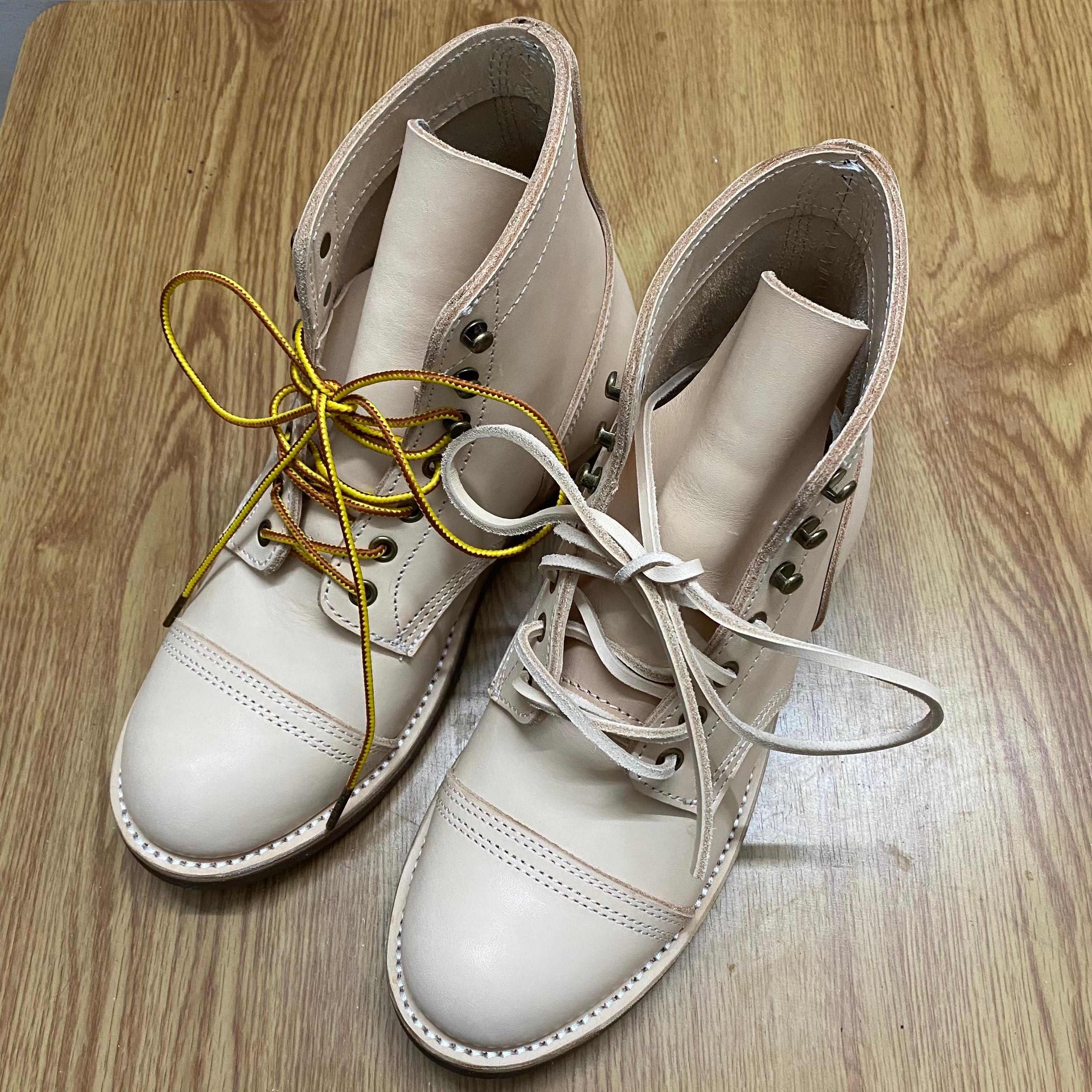 VT8111 RockCanRoll حجم 35-50 فائقة الجودة حقيقية الايطالية الخضار دباغة جلد البقر اليدوية جوديير Welted الأحذية