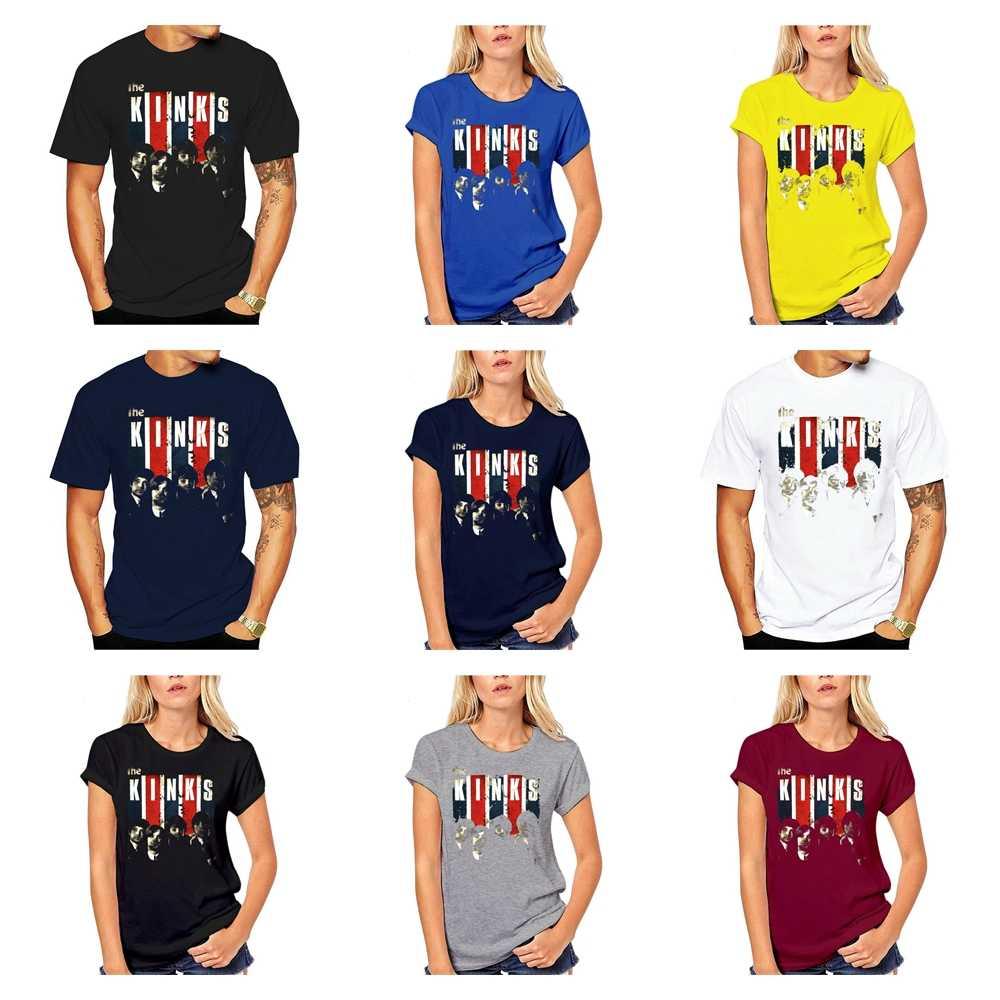 Camiseta con estampado para hombre de ropa de manga corta y camisetas...