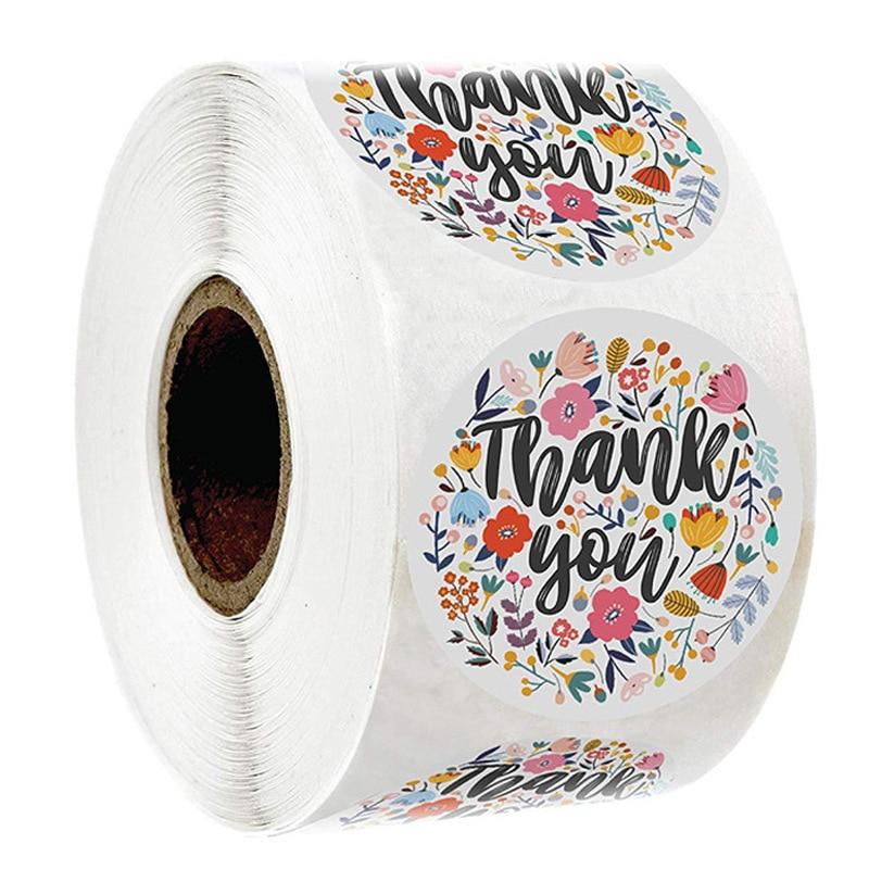 adesivo-a-colori-grazie-per-il-tuo-adesivo-intorno-all'etichetta-non-asciugante-500-pezzi-rotolo-etichette-per-la-decorazione-del-regalo-del-ringraziamento-di-nozze