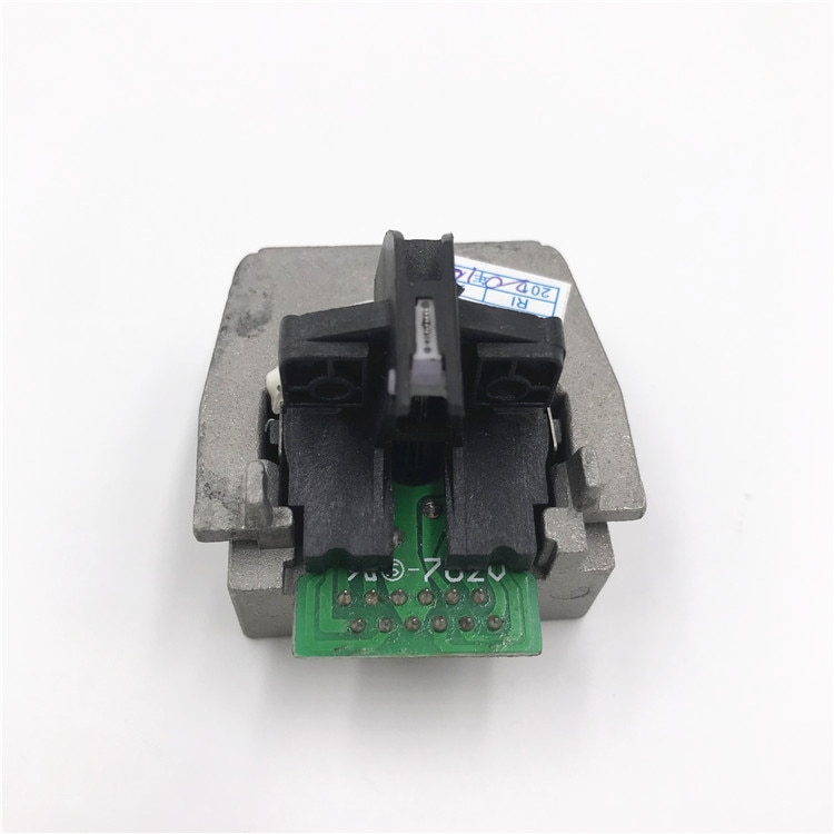 رأس الطباعة رأس الطابعة, شحن مجاني F078010 F042010 رأس الطباعة رأس الطباعة لإبسون LX300 LX300 + LX310 LX350 + II LX1170