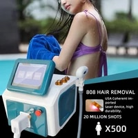 2021 new ce approved diode laser hair removal 808 755 1064 808nm laser permanent hair removal diode laser for hair removal