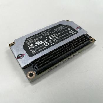 8GB TX2 NVIDIA for Jetson Board Module Core for Board Developer Kit AI Solution for Autonomous Machines