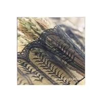 1748 2 lace dress home textile accessories 8 5 cm wide