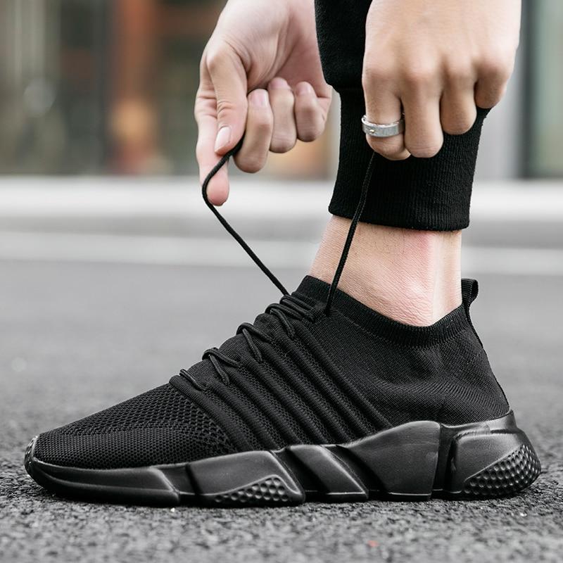 Light Raiders moda clásico ligero lienzo de regalo para los fanáticos del equipo de fútbol de Las Vegas zapatos zapatillas transpirables informales para hombres