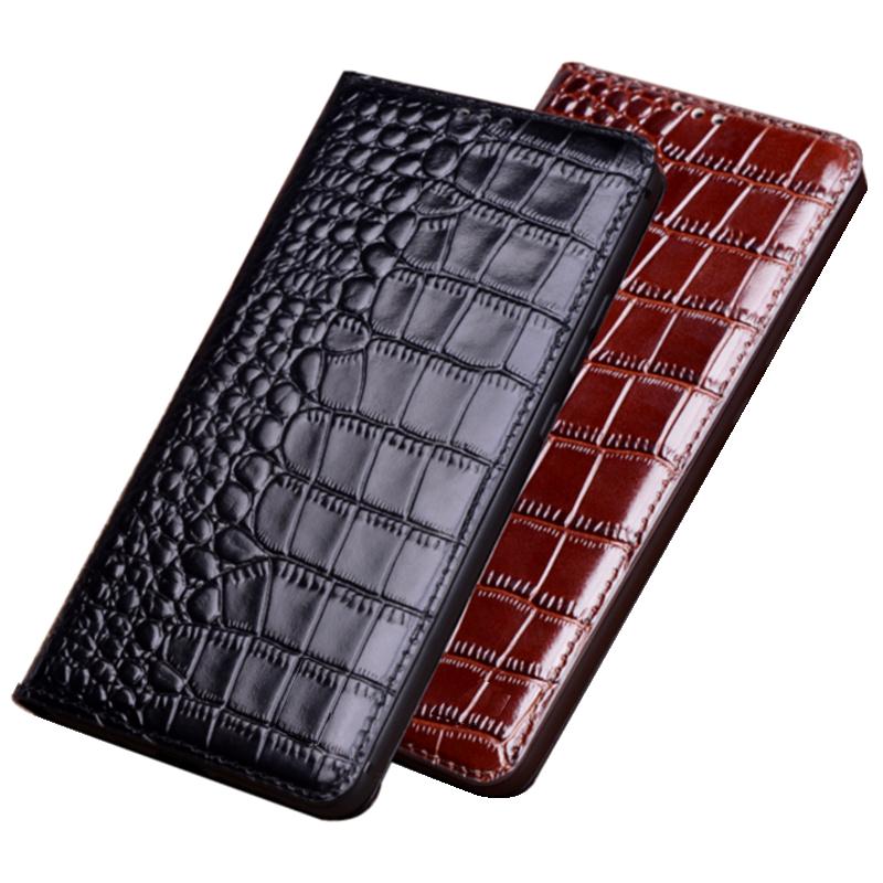 جراب جلد أصلي فاخر بقفل مغناطيسي لهاتف Motorola Moto Edge Plus ، جراب هاتف لهاتف Motorola Moto Edge S