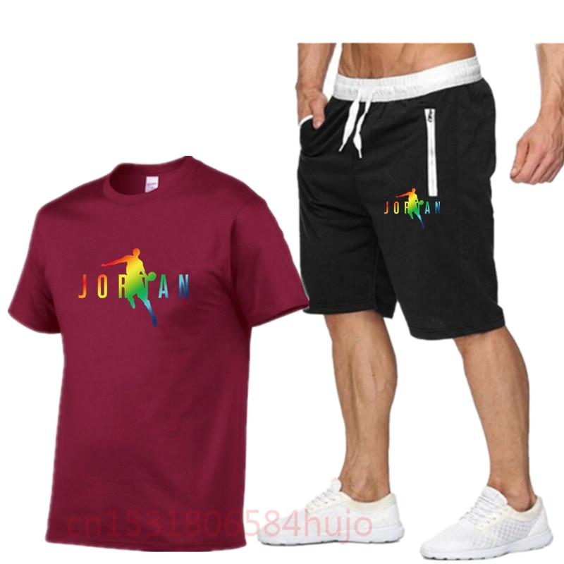men's sportswear Gym Fitness