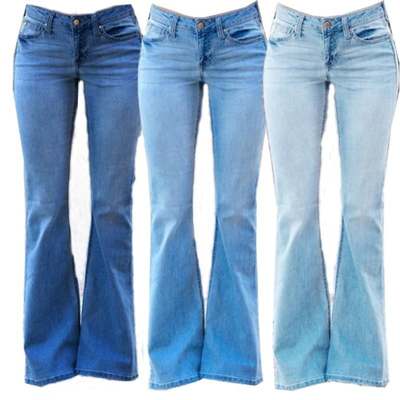 2021 Women's Jeans Slim Slimming Jeans Trousers 4XL Plus Size for Women Women Denim Jeans Streetwear Women Jeans women jeans f5 285005