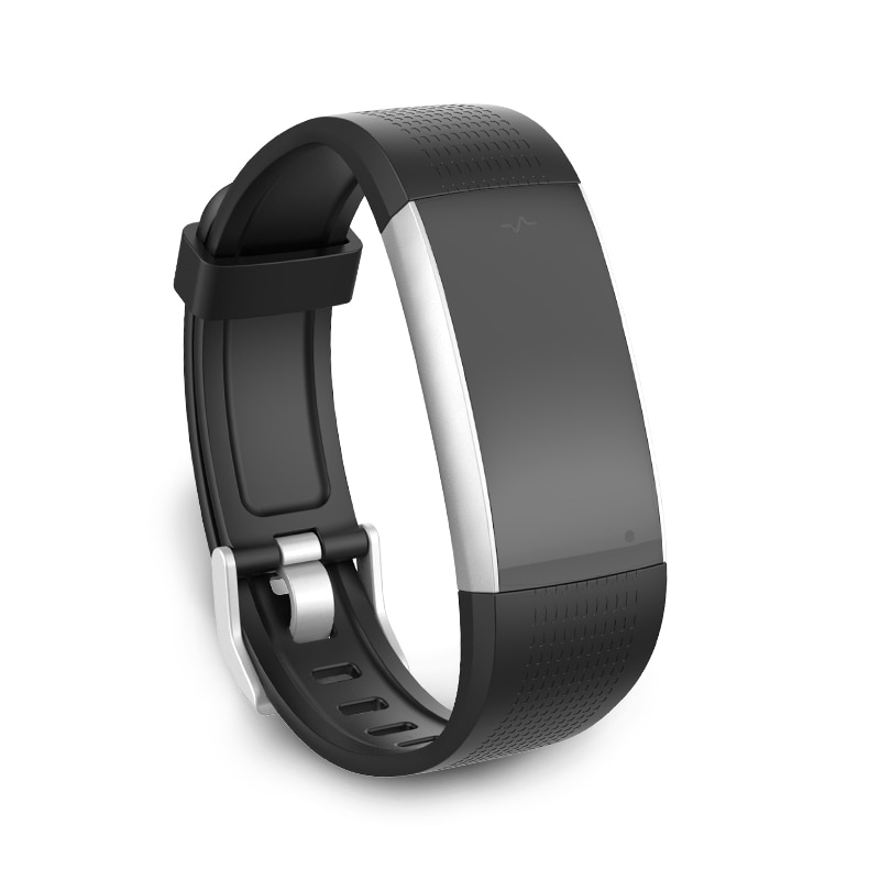 New Arrival Latest Fit Watch Fitness Band Smart Bracelet