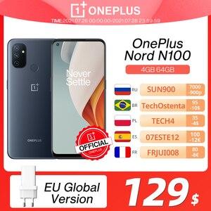 Новое поступление, глобальная версия, OnePlus Nord, Snapdragon 76, 5G, 12 Гб, 256 ГБ, 5G, смартфон, 90 Гц, жидкий AMOLED, 48 МП, Quad Cams, 30T, быстрая зарядка