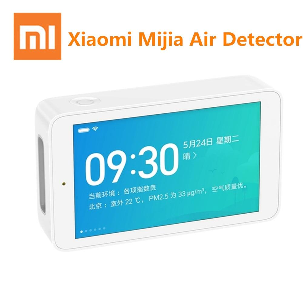 Xiaomi Mijia Air Quality Tester 3.97