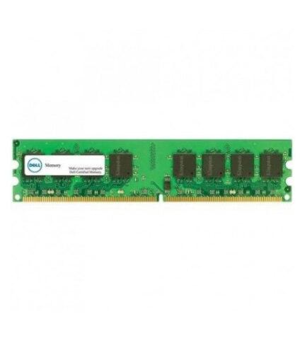 Für DELL SERVER RAM K-RD2400DR-16GB K-16GB RDIMM, 2400MT/S, DUAL RANK, X8 DATEN