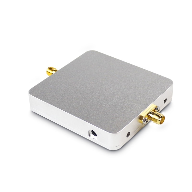 EDUP 5GHz/2.4GHz 4W Wifi Signal Booster Wireless Repeater Broadband Amplifier for WIFI Router Accessories Range Extender Adapter enlarge