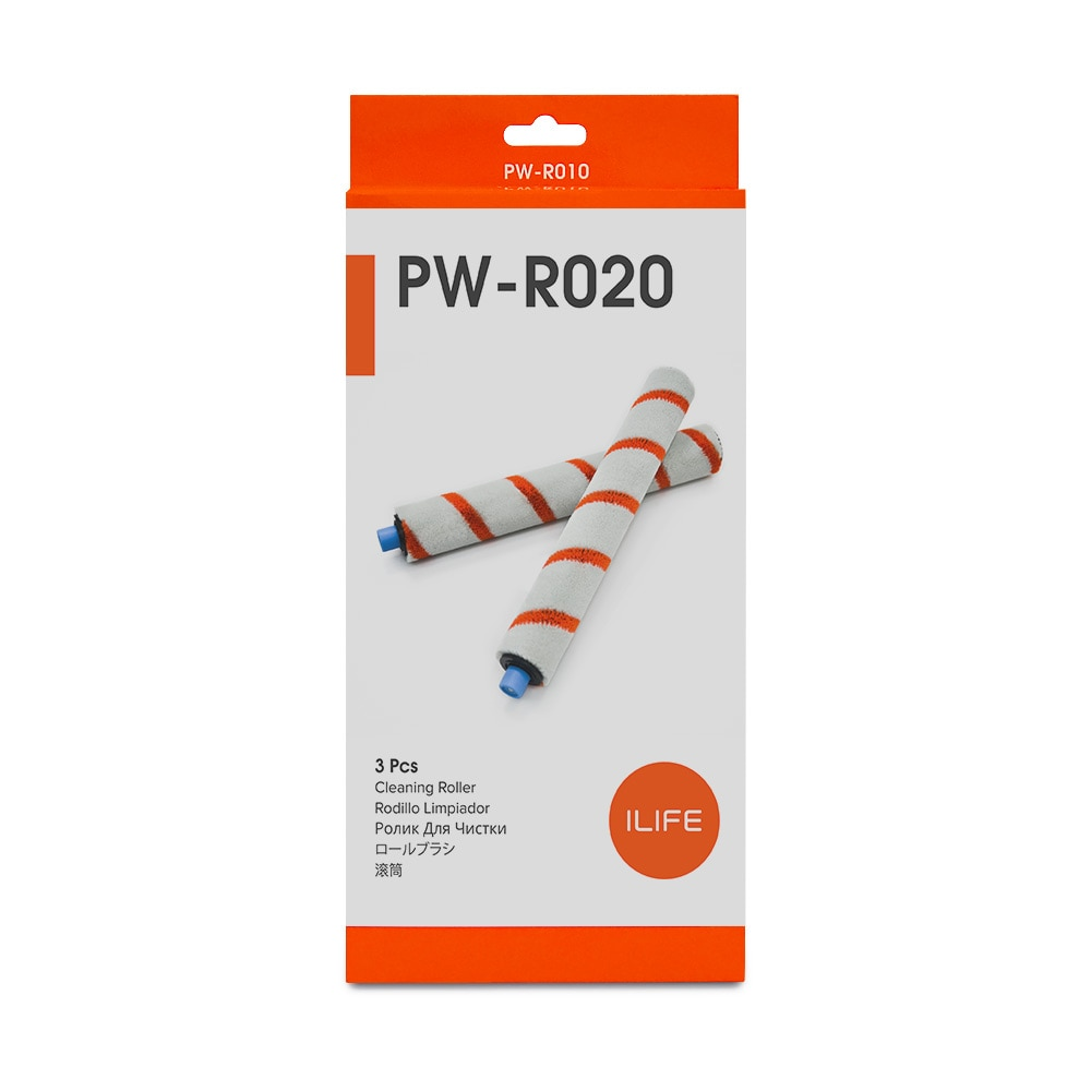 ilife-nuovo-w400-pavimento-lavaggio-robot-shinebot-rullo-pw-r010