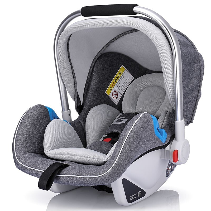 Переносные детские люльки, детские коляски, корзина для сна для малышей, детское автомобильное безопасное сиденье, детская кроватка для нов...
