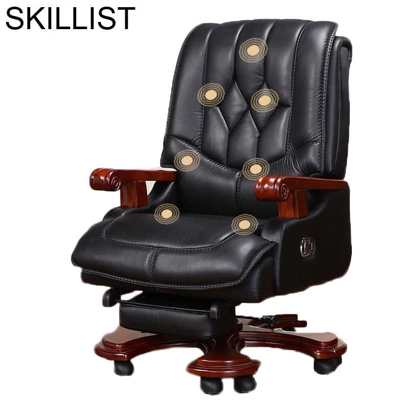 Офисное кресло, офисное кресло, офисное кресло