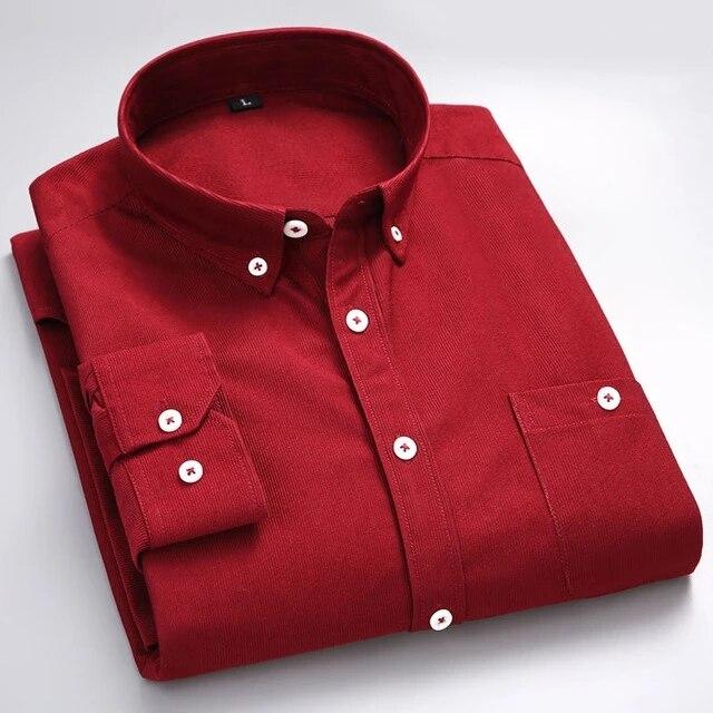 الرجال حسب الطلب موضة عادية قصيرة الأكمام قمصان رقيقة جدا قمصان الرجال العلامة التجارية اللياقة البدنية الملابس الرياضية