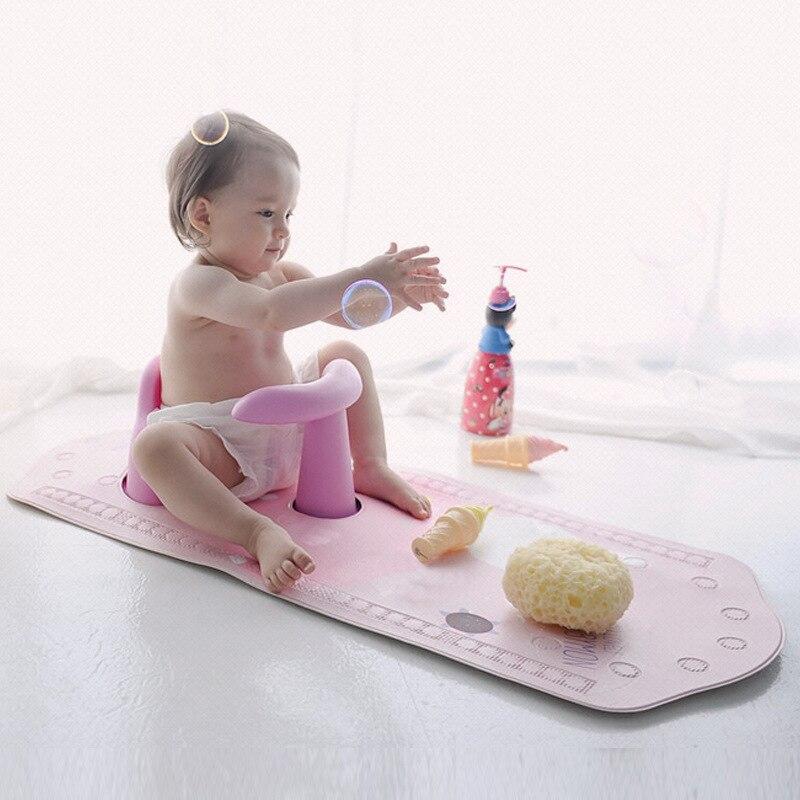 CHAKME Kvaliteetne vaip vannituppa
