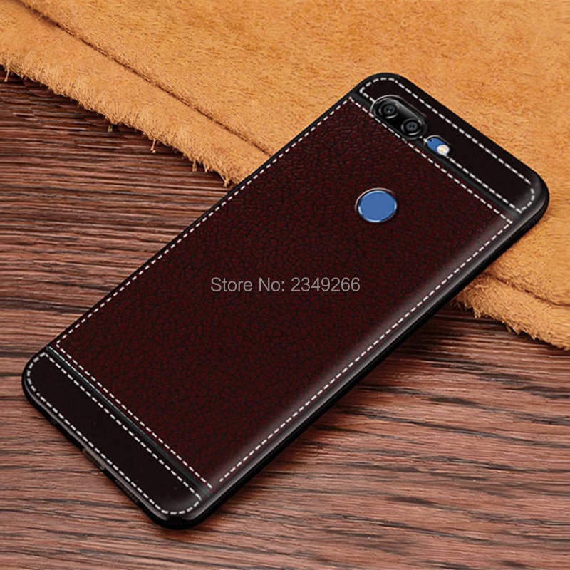 Gionee M7 6GB RAM 64GB ROM Case for GioneeM7 6.01 inch Soft matte silicone Coque for Gionee M7 Cover