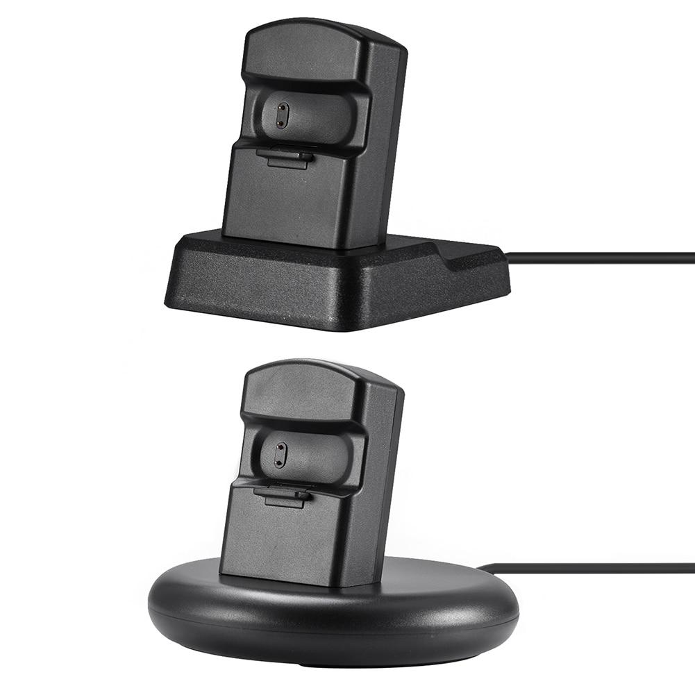 Cargador de pulsera inteligente 5V 1A, base de carga para Fitbit Inspire/Insprire...