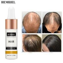 Original Authentic 100% Hair Care Hair Growth Essential Oils Essence Hair Loss Liquid Health Care Be