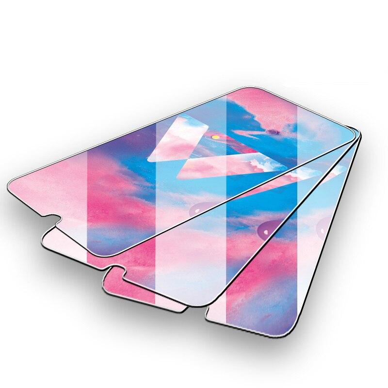 3-pezzi-di-vetro-temperato-a-copertura-totale-per-huawei-p30-p40-p20-lite-pellicola-salvaschermo-per-huawei-mate-30-20-lite-y8p-y6p-y5p-nove-5t-vetro