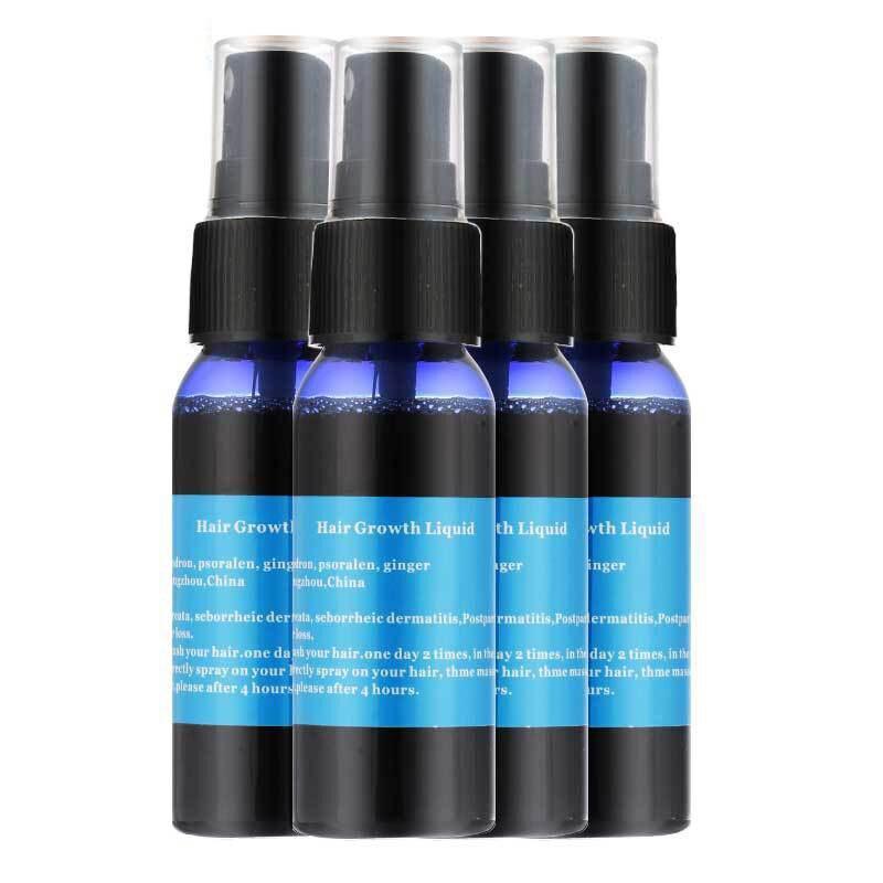 Okeny-productos para el crecimiento del cabello, serie de productos para la pérdida...
