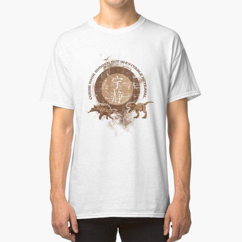 Camiseta de luciérnaga, luciérnaga serenidad Joss Whedon Jayne Cobb Mal Wash Sci Fi Space Western
