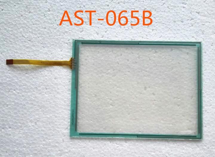 AST-065B AST-065B080A 4 Alambre de 6,5