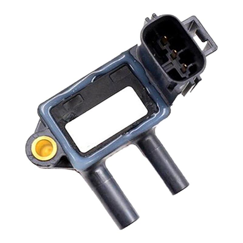 Pressure Sensor for Ford 1.6 Tdci D Particulate Filter Exhaust DPF AV61-5L200-AB