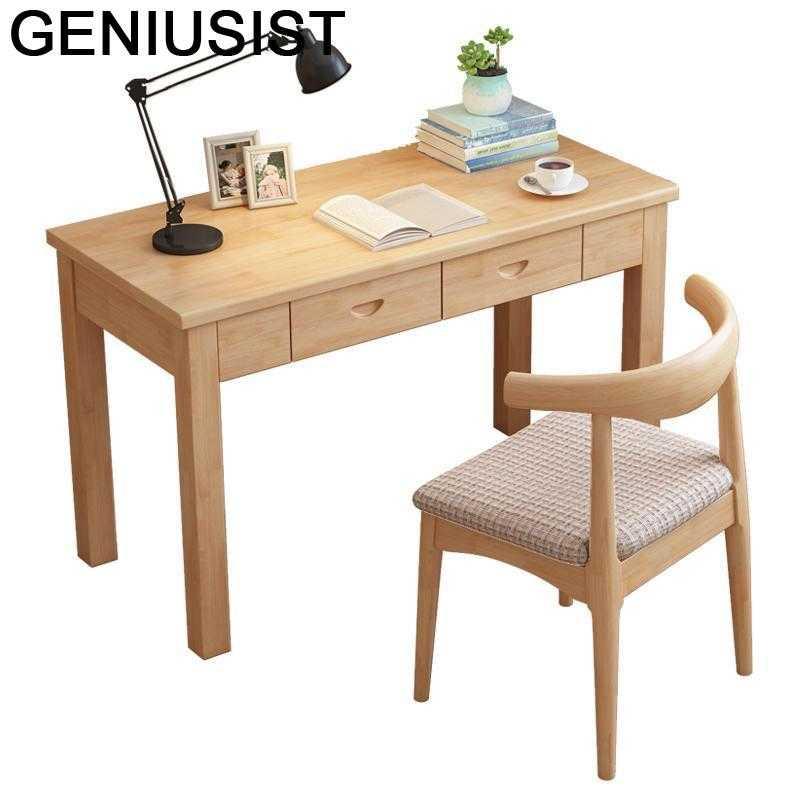 Офисный стол для офиса, офисный стол для офиса