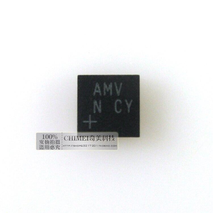 ¡Entrega Gratuita! AMV MAX8727ETB LCD chips CI