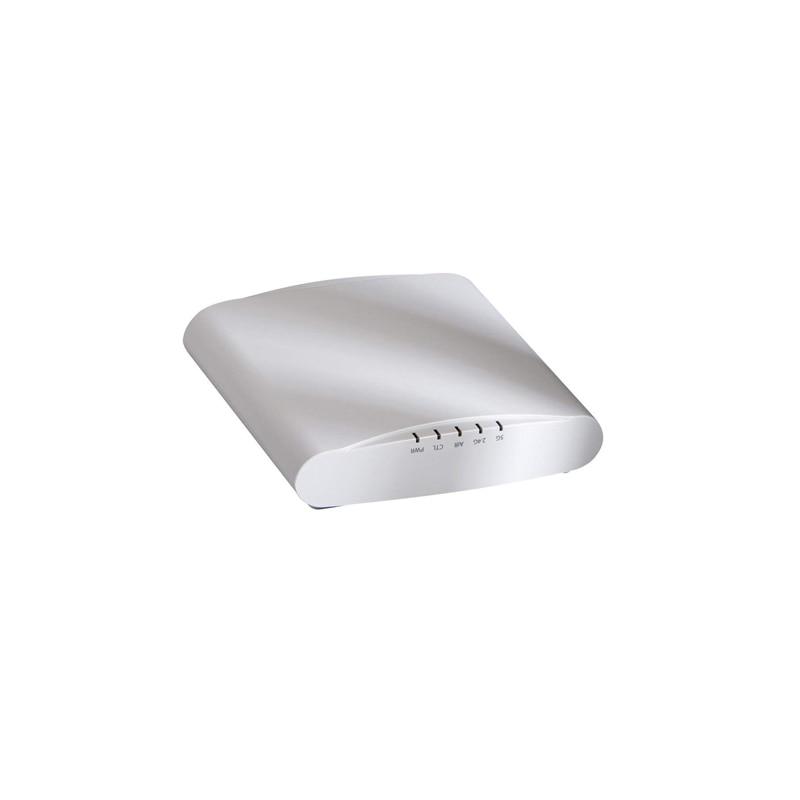 Ruckus Wireless ZoneFlex R610 901-R610-WW00 (alike 901-R610-US00) Indoor access point Wi-Fi 3x3 802.11ac BeamFlex