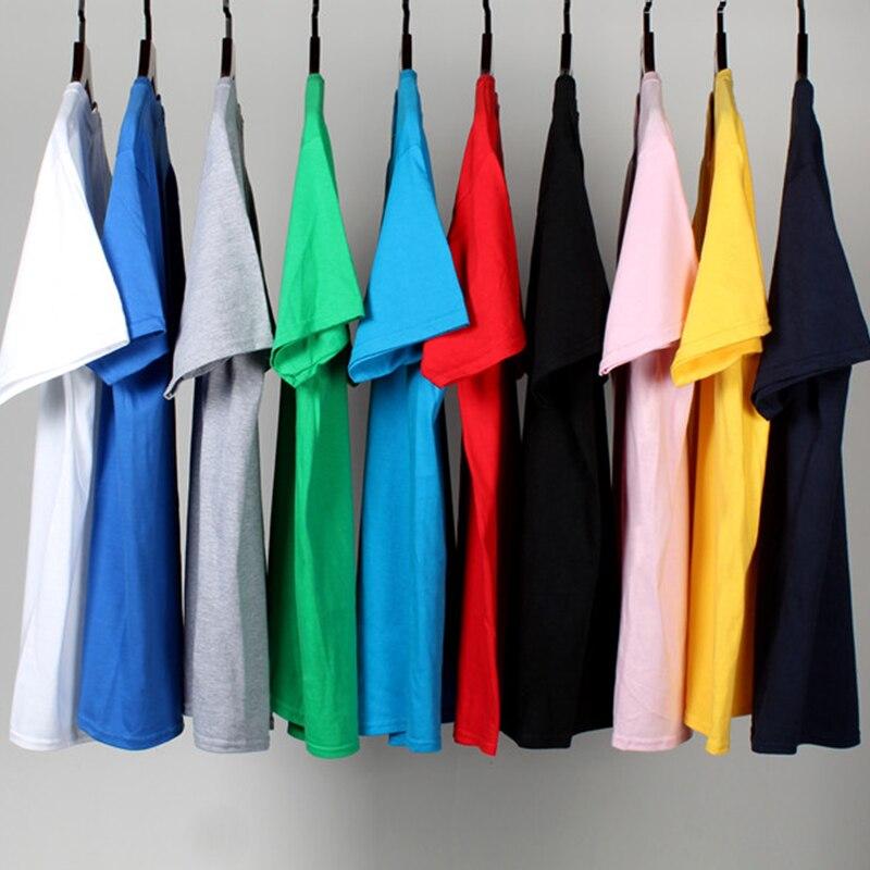 Men tshirt Tenacious D - Kyle Gass Kg cool Printed T-Shirt tees top